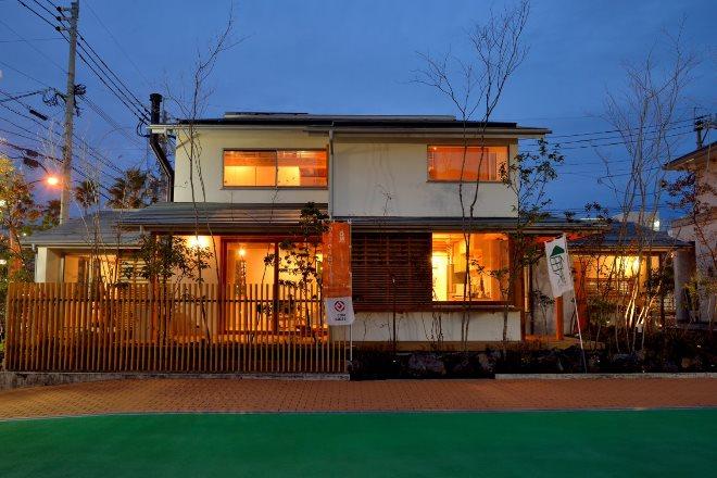 ヤマサハウス.jpgのサムネール画像のサムネール画像